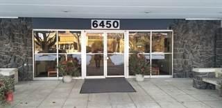 Condo for sale in 6450 York Avenue S 310, Edina, MN, 55435