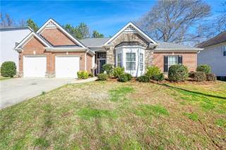 Single Family for sale in 2828 Stonewall Lane SW, Atlanta, GA, 30331
