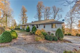 Single Family for sale in 520 Kingcrest Drive, Flat Rock, NC, 28731