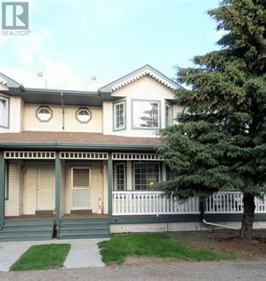 Single Family for sale in 58, 108 Garrow Avenue, Brooks, Alberta, T1R1J4