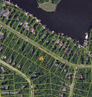 Lots And Land for sale in 508 Lakeview Dr, Lake Ariel, PA, 18436