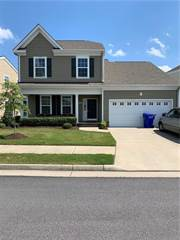 Single Family for sale in 5007 Kings Grant Circle 261, Suffolk, VA, 23434