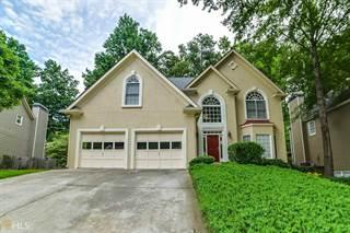Single Family for sale in 3752 Upland Dr, Marietta, GA, 30066