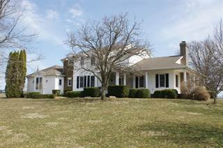 Single Family for sale in 6080 Greenwich Pike, Lexington, KY, 40511