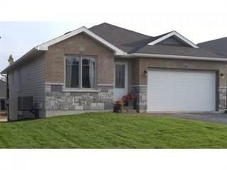 Residential Property for sale in 34 Cortland Way, Brighton, Ontario