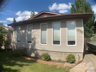 Residential Property for sale in 1732 Allbright CRESCENT, Prince Albert, Saskatchewan, S6V 7C7