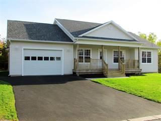 Single Family for sale in 22 Brighton Way, Truro, Nova Scotia