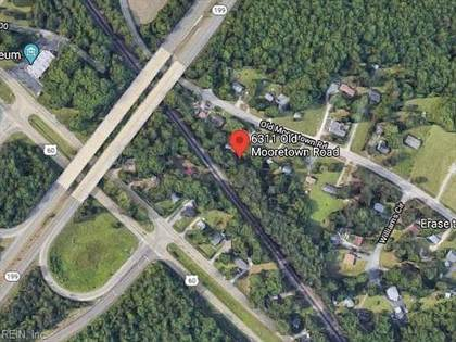 Lots And Land for sale in 6311 Old Mooretown Road, Villages at Westminster, VA, 23188