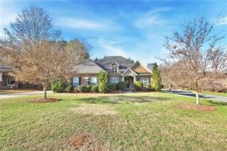 Single Family for sale in 1005 Ivy Pond Lane, Indian Trail, NC, 28079