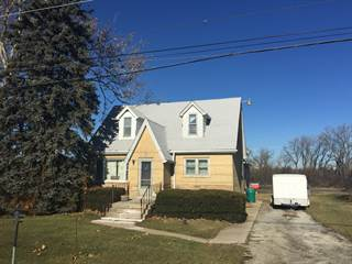 Single Family for sale in 9700 West 167th Street, Orland Park, IL, 60467