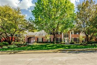 Single Family for sale in 5604 Banister Court, Plano, TX, 75093