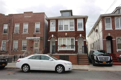 Residential Property for sale in 874 51 Street, Brooklyn, NY, 11220