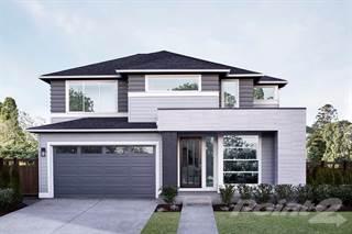 Single Family for sale in 3332 SE 18th St., Renton, WA, 98058