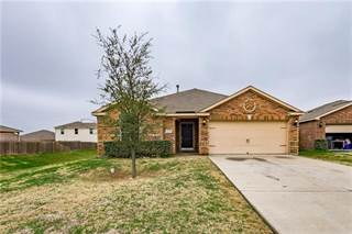 Single Family for sale in 2040 Cone Flower Drive, Forney, TX, 75126