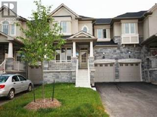 Single Family for rent in 20 MERRICKVILLE WAY, Brampton, Ontario, L6Y0V8