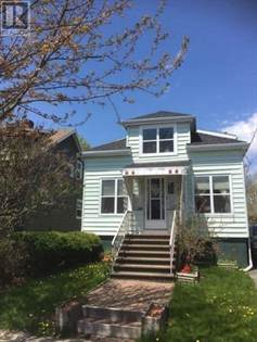 Single Family for sale in 6285 Willow Street, Halifax, Nova Scotia, B3L1P1