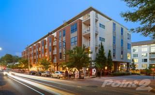 Apartment for rent in Inman Quarter, Atlanta, GA, 30307