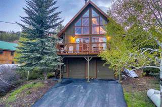 Single Family for sale in 14349 Wolfgang Road, Truckee, CA, 96161