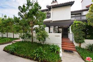 Townhouse for sale in 1538 MICHAEL Lane, Pacific Palisades, CA, 90272