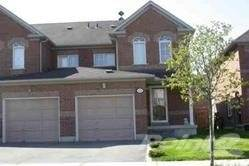 Townhouse for sale in 102 Lucena Cres, Vaughan, Ontario, L6A2W4