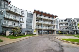 Condo for sale in 1705 FIDDLEHEAD PLACE , London, Ontario