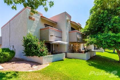 Residential Property for sale in 885 N Granite Reef Rd, Scottsdale, AZ, 85257