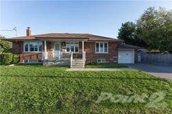 Residential Property for sale in 50 Gilroy Dr, Toronto, Ontario, M1P1Z9