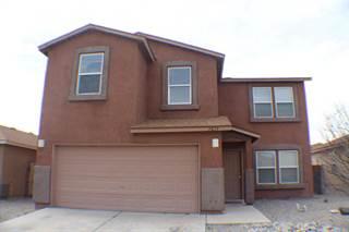 Single Family for sale in 2829 Cielo Azul Drive NE, Rio Rancho, NM, 87144