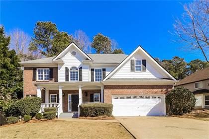 Residential for sale in 1850 Bentbrooke Trail, Lawrenceville, GA, 30043