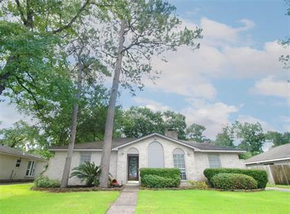 Residential for sale in 21406 Silver Birch Drive, Houston, TX, 77073