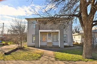 Multi-family Home for sale in 1725 State Street, Abilene, TX, 79603