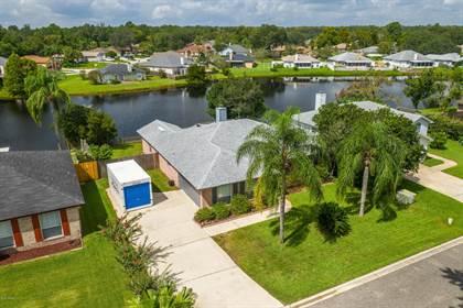 Residential for sale in 4574 CRYSTAL BROOK WAY, Jacksonville, FL, 32224