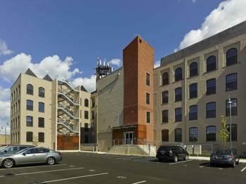 Apartment for rent in 176 Division Street, Trenton, NJ, 08611