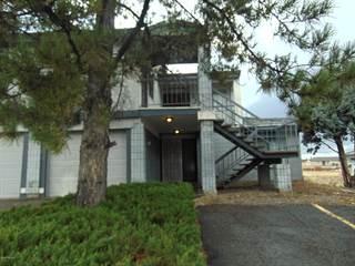 Condo for rent in 6148 Antelope Villas Circle 225, Prescott, AZ, 86305