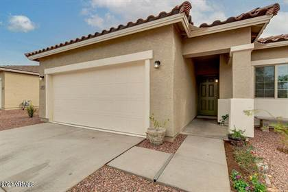 Residential Property for rent in 3010 N MAJESTIC Court, Casa Grande, AZ, 85122