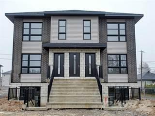 Residential Property for sale in 2025-2035 Rue des Artisans, Saint-Jerome, Quebec