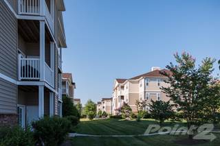 Apartment for rent in Lee Trace - The Baldwin, WV, 25403