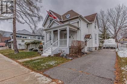 Single Family for sale in 239 TALBOT Road E, Aylmer, Ontario, N5H1H6