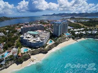 Residential Property for sale in Cliff, cupecoy, St. Maarten, Lowlands, Sint Maarten