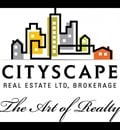 CityScape Real Estate Ltd