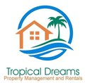 Tropical Dreams PC
