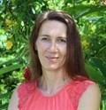 Nathalie Rebourg