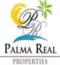 PALMA REAL BIENES RAICES