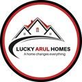 Lucky Arul Homes Century 21 Innovative Realty