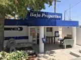 Baja Properties Los Barriles