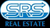 SRS Panorama Realty