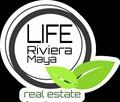 Life Riviera Maya