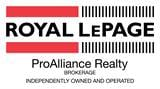 Royal LePage ProAlliance