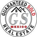 Guaranteed Sold Real Estate Mexico