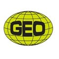 Geo Realty Originators Limited
